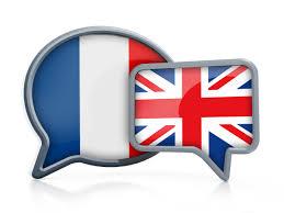 Property Sale French English Translations