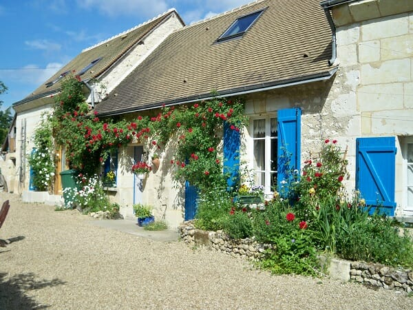 Selling your House in France Privately