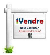 iVendre Sale Board 2